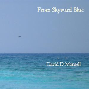 From Skyward Blue album