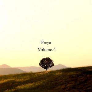 Freya - RAIN