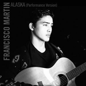 Alaska - Performance Version cover art