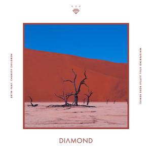 Whispering Still - Little Rose Remix cover art
