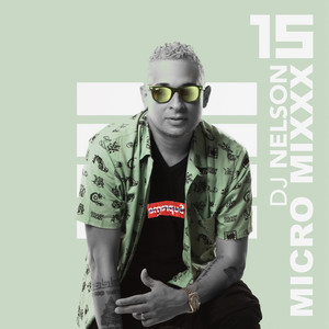 Micro Mixx Vol. 15