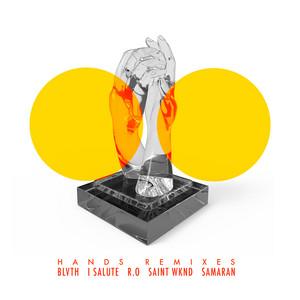 Hands (Remixes)