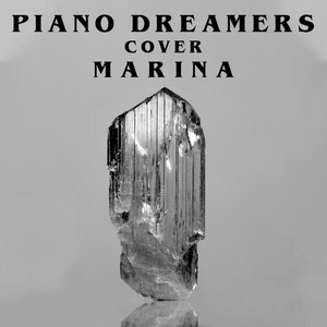 To Be Human - Instrumental by Piano Dreamers