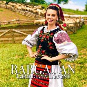 Bargauan