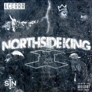 NorthSideKing