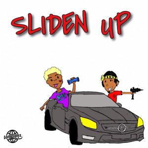 Sliden Up