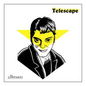 Telescape