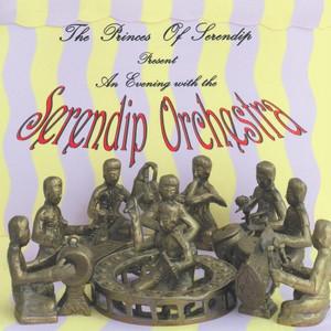 Serendip Orchestra