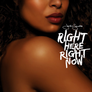 Right Here, Right Now - Track By Track Commentary