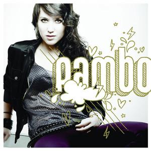 Descubrir - Pambo