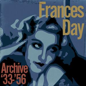 Archive '33-'56 album