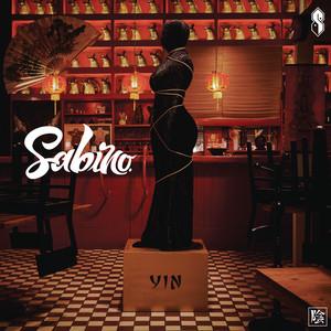 Película by Sabino