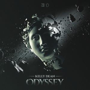 Odyssey/My Soul