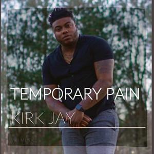 Temporary Pain