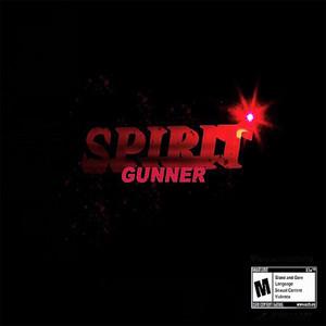 Spirit Gunner