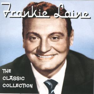 The Classic Collection album