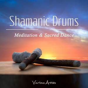 Song of Peace by Jonathan Mantras