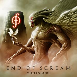 End of Scream