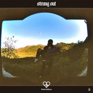 Strung Out album cover