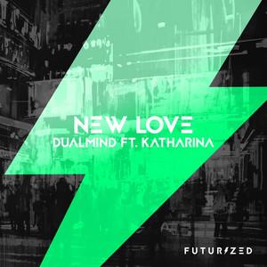 New Love (feat. Katharina)