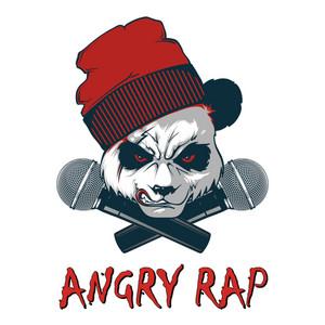 Angry Rap
