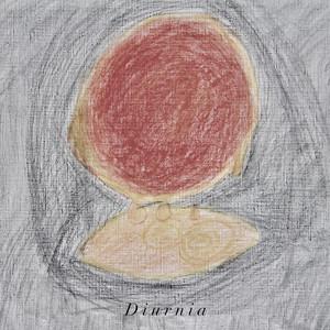 Diurnia album
