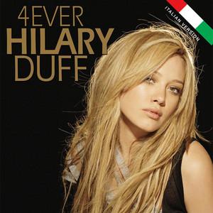 Forever Hilary