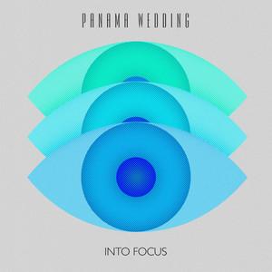 Into Focus