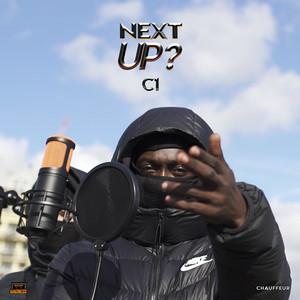 Next Up - S2-E1 (Pt.2)