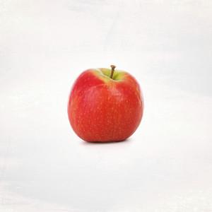 An Apple a _Ay... album