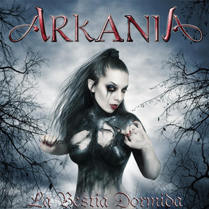 Nadie Más by Arkania