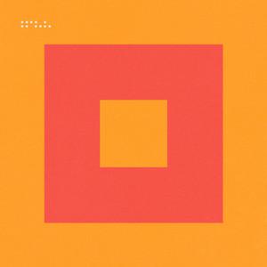 No Stress (Com Truise Remix)