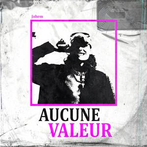 AUCUNE VALEUR