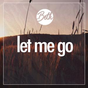 Let Me Go (Acoustic)