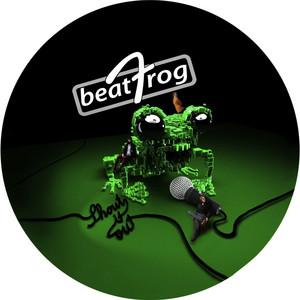 Rainy Day by Beatfrog
