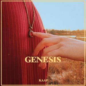 Genesis album