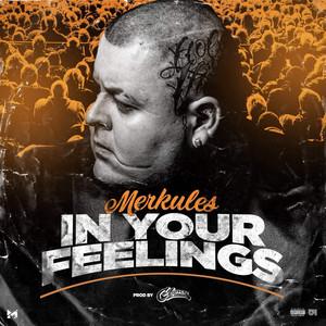 In Your Feelings