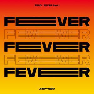 ZERO : FEVER Part.1