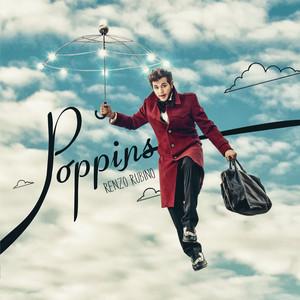 Pop by Renzo Rubino