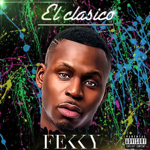 Say No More by Fekky