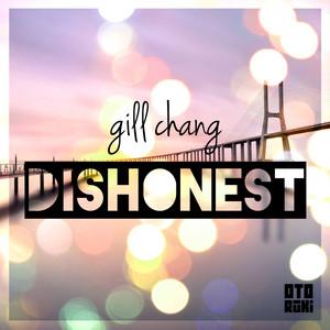 Dishonest