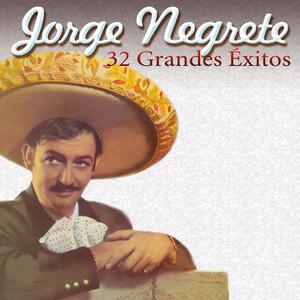 32 Grandes Exitos album