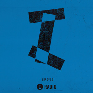 Toolroom Radio EP553 - Presented by Maxinne