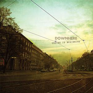 Here I Am by Downhere