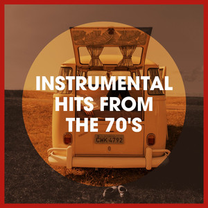 Instrumental Hits from the 70's album