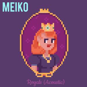 Royals (Acoustic)