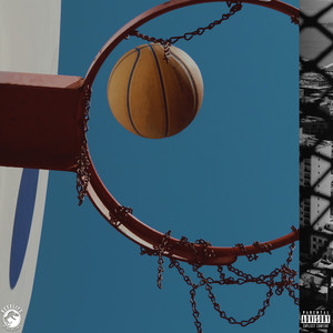 Bounce Back (feat. Jay Anthony)