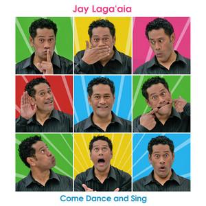 Come Dance And Sing (Christmas Edition)