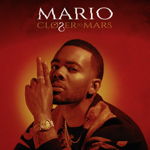 Closer to Mars