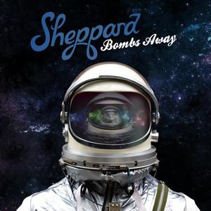 Sheppard – Geronimo (Acapella)